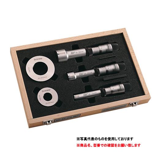 ノガ・ジャパン (バウアーズ) XT アナログボアゲージセット SXTA5M (リングとヘッドのセット品)