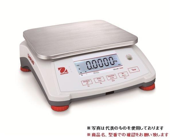 オーハウス (OHAUS) V7000シリーズ V71P1502T (30031847)