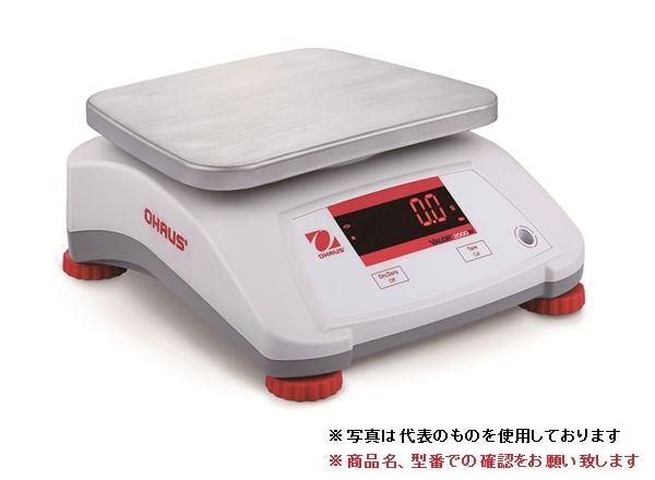 品質保証 オーハウス 【ポイント10倍】 V22PWE15T V2000Wシリーズ (30035502):道具屋さん店 (OHAUS)-DIY・工具