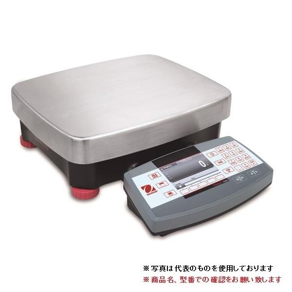 【直送品】 オーハウス (OHAUS) レンジャー7000シリーズ R71MD35JP (30307186)