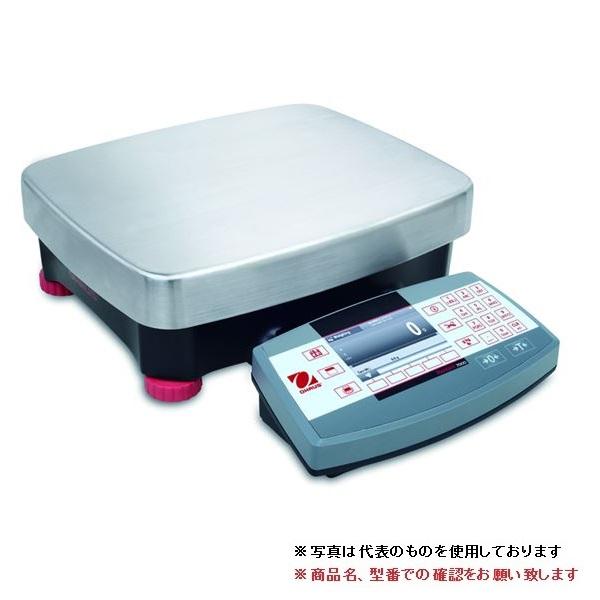 【直送品】 オーハウス (OHAUS) レンジャー7000シリーズ R71MD60JP (30307187)