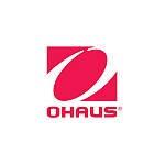オーハウス (OHAUS) パイオニア PRシリーズ 外部表示器PAD7 (80251396) 《アクセサリ》