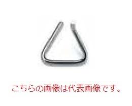 オーハウス (OHAUS) E2級 OIML標準分銅 91400034 (JCSS校正証明書付)