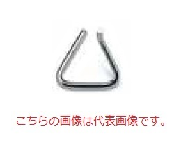 オーハウス (OHAUS) E2級 OIML標準分銅 91400035 (JCSS校正証明書付)