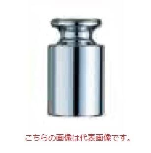 オーハウス (OHAUS) F2級 OIML標準分銅 91400167 (JCSS校正証明書付)