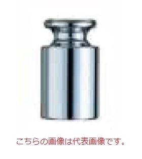 【直送品】 オーハウス (OHAUS) M1級 OIML標準分銅 91400196 (JCSS校正証明書付)