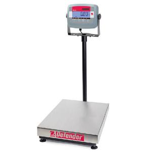 オーハウス (OHAUS) デジタル台はかり D3000シリーズ D31P150BLJP (80250583)