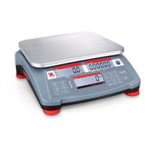 オーハウス (OHAUS) 卓上型計数はかり RC31P30 (30031811) レンジャーカウント3000