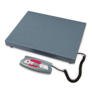【直送品】 オーハウス (OHAUS) エコノミー台はかり SDシリーズ SD75LJP (80253314)