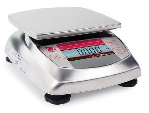 オーハウス (OHAUS) デジタルはかり V3000シリーズ(非防水タイプ) V31X3JP (80252212)