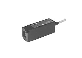 小野測器 光電式回転検出器 LG-930 〈非接触タイプ〉