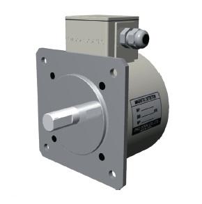【代引不可】 小野測器 電磁式回転検出器 MP-830B 〈回転軸直結検出タイプ〉 【メーカー直送品】
