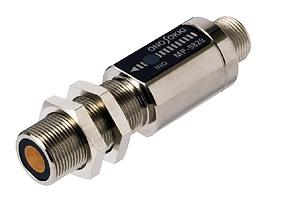 【代引不可】 小野測器 磁電式回転検出器 MP-9820 〈非接触歯車検出タイプ〉 【メーカー直送品】