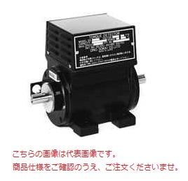【代引不可】 小野測器 小・中容量用トルク検出器 SS-101 〈電磁歯車位相差方式〉 【メーカー直送品】