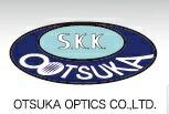 【ポイント10倍】 オーツカ光学 (OOTSUKA) LED照明拡大境 オーライトIII-L型 3.5倍AR付 (O-LIGHT3-L 3.5XAR)