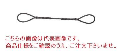 高品質商品を安心・安全と共にお届け! コンドーテック アウト台付ワイヤ めっき(G/O) 16mmX6m (052014G166)