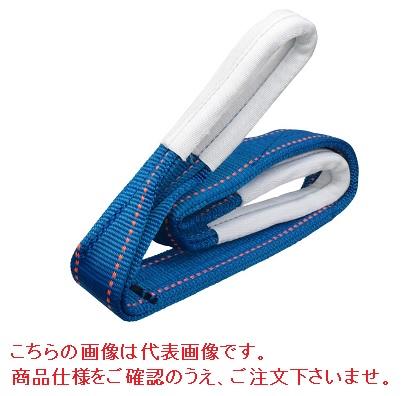 コンドーテック JIS Kスリング 100mmX8m (054ZK10008)
