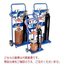 【代引不可】 1500SLZ (SUZUKID) スズキッド (SUZUKID) 携帯用ガス溶断器 1500SLZ ガスタンクミニシリーズ【メーカー直送品】, 55%以上節約:eceb6a93 --- sunward.msk.ru