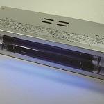 【直送品】 アメニティ・テクノロジー ビオスコープ BIO-2AC 汚染検査ライト