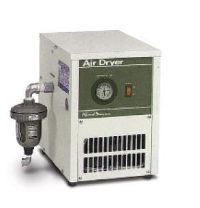 【代引不可】 セイロアジアネット 冷凍式エアドライヤ NH-8075S 【メーカー直送品】
