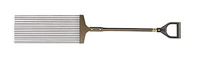 【代引不可】 (Pikacon1-b) コンクリート表面気泡抜き取り器具(らく~だ) ピカコンI (標準タイプ) I-B (標準タイプ) (Pikacon1-b) ピカコンI NETIA登録品!【メーカー直送品】, 利島村:71db2ac2 --- sunward.msk.ru