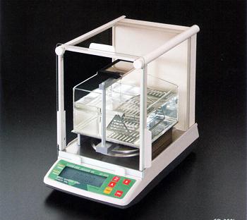 電子比重計 SD-200Lアルファーミラージュ 電子比重計 SD-200L, baby&kids 奈奈 Nana:19d05002 --- diadrasis.net