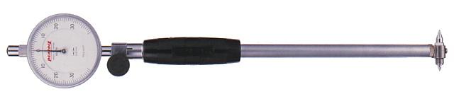 PEACOCK(尾崎製作所) スプライン大径測定用シリンダゲージ CC-140B