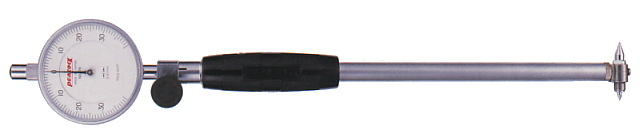 本店は PEACOCK(尾崎製作所) CC-142B:道具屋さん店 スプライン大径測定用シリンダゲージ 【ポイント5倍】-DIY・工具