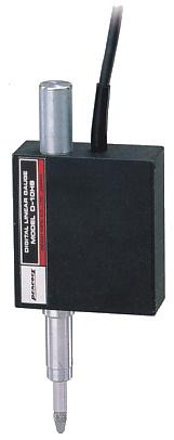 海外ブランド  PEACOCK(尾崎製作所) リニアゲージ 0.0001mm 0.0005mm高分解タイプ D-10HS, オウチチョウ 28f08b2d