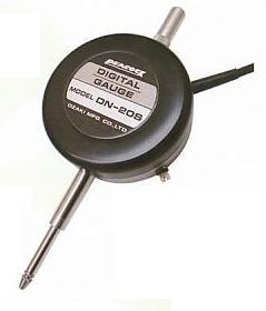 PEACOCK(尾崎製作所) リニアゲージ 10~20mmストロークタイプ DN-20