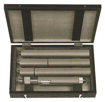 PEACOCK(尾崎製作所) インサイザー (内径測定器) HU-1