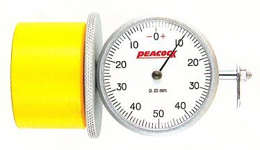 PEACOCK(尾崎製作所) U2HA ダイヤルインサイドゲージ Uシリーズ Uシリーズ U2HA, スニーカー靴激安通販 Reload:c0ee94a9 --- officewill.xsrv.jp