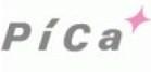 【直送品】 PiCa (ピカ) はしご用 ロック金具ユニット ALF-PR3