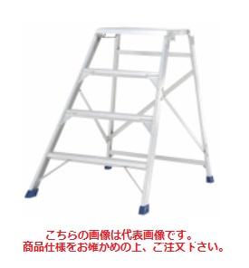 【直送品】 PiCa (ピカ) 折りたたみ式作業台 DXE-120
