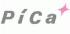【直送品】 PiCa (ピカ) 鋼管製移動式足場ローリングタワー用 半主わく RA-TA2 【法人向け・個人宅配送不可】