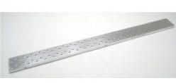 【直送品】 PiCa (ピカ) 片面使用型足場板 STCR-2524