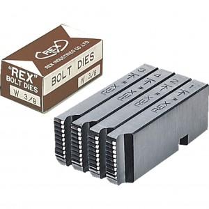 レッキス工業 (REX) チェーザ MC19-25 (品番: 161209)