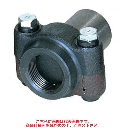 レッキス工業 (REX) ニップルアタッチメント 2.5 品番: 1701NG