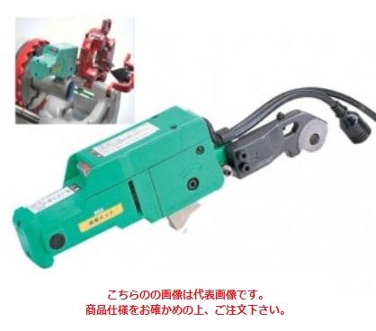 レッキス工業 (REX) 超硬カッタ TC-40 (品番: 170303)
