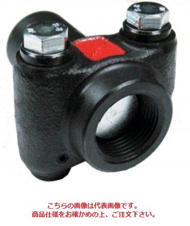 レッキス工業 (REX) ニップルアタッチメント(転造用) 3/4 品番: 250820