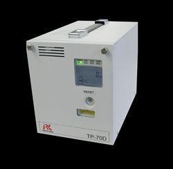 理研計器 (RIKEN KEIKI) 毒性・特殊材料ガス検知器 TP-70DG