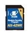 【代引不可】 リオン (RION) 波形収録プログラム NX-42WR 【メーカー直送品】
