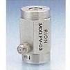 【直送品】 リオン (RION) 標準圧電式加速度ピックアップ PV-03