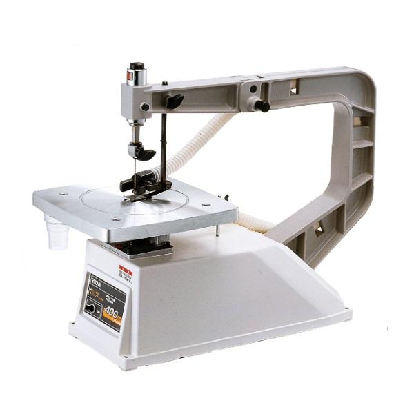 リョービ 卓上糸ノコ盤 TF-5400 (676329A)