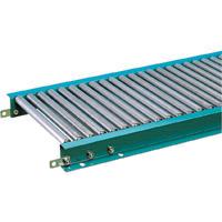 【代引不可】 三機工業 (SANKI) ローラーコンベア ML-40-02-15 グラビティ 【メーカー直送品】