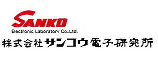 サンコウ電子研究所 探知ポジション分割 2チャンネル分割 (2channel) (SK-12TR・SK-2200共通)