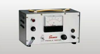 サンコウ電子研究所 PH型ピンホール探知機 PH-1S (受注生産品)
