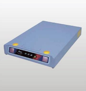 サンコウ電子研究所 鉄片探知機・検針器 SK-1200III