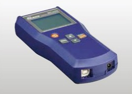 サンコウ電子研究所 膜厚計 SWT-9100 ※プローブは別売りです