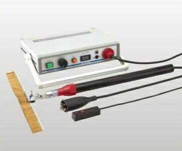 サンコウ電子研究所 ピンホール探知機 TO-5DP (受注生産品)